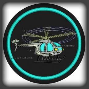 Helikopter_01